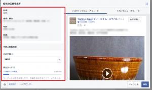 Facebook Ads2