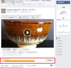 Facebook Ads3